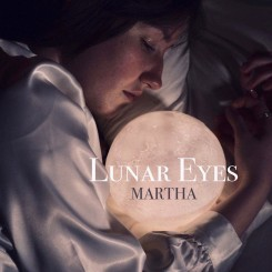 martha---lunar-eyes-[ep]-(2020)